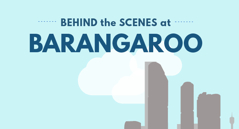barangaroo-infographic