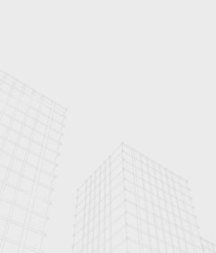 shutterstock-468122765.jpg